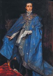 スペイン王国・アルフォンソ12世...